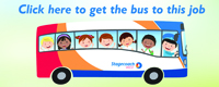 Stagecoach Journey Planner