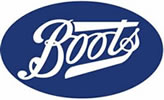 Boots The Chemist - GLOUCESTERSHIRE