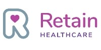 Retain Healthcare Limited