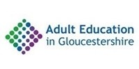 Adult Education_in_Gloucestershire