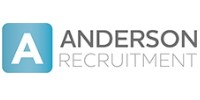 Anderson Recruitment Ltd