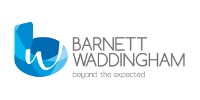 Barnett Waddingham Actuaries and Consultants Ltd