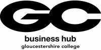 Gloucestershire College Business Hub