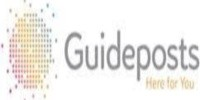 Guideposts