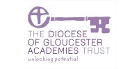 Diocese of Gloucester Academies Trust