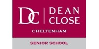 Dean Close Senior School