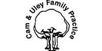 Cam & Uley Family Practice