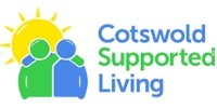 Cotswold Supported Living