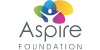 Gardners Lane & Oakwood Federation