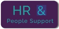 HR People Support Ltd