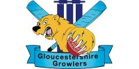 Gloucestershire Growlers Visually Impaired County Cricket Club
