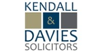 Kendall & Davies Solicitors