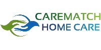 CareMatch