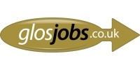 GlosJobs.co.uk