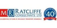 M R Ratcliffe Consultants Limited