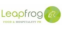 Leapfrog Public Relations Limited