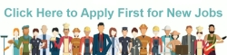 Apply First